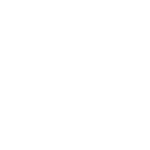100 Grass Fed Beef
