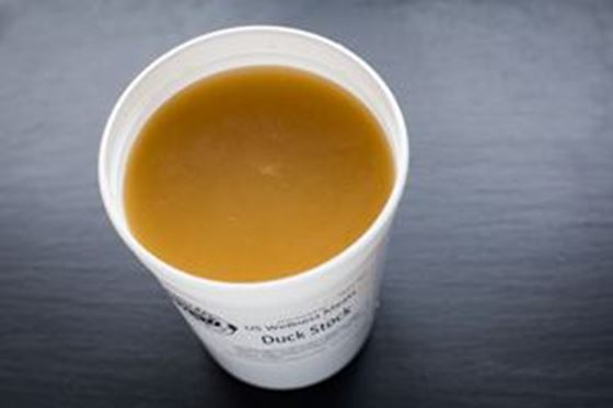 Picture of Duck Stock - 2.5 lbs (38 oz)